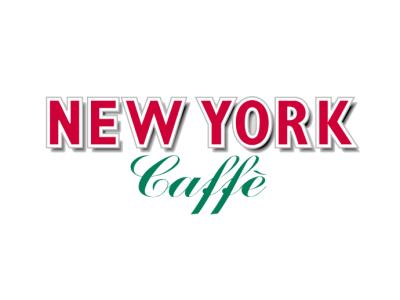 NEWYORK CAFFE