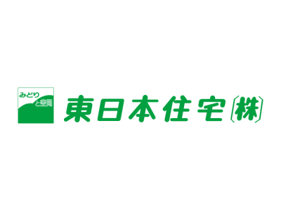 東日本住宅㈱住宅情報センター